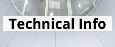 Technical Information about Vertical Wind Tunnels