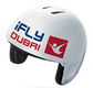iFLY Dubai I and II Logo