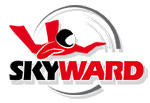 Skyward Logo
