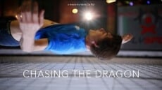 Chasing The Dragon Thumb