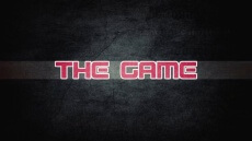 The Game Thumb