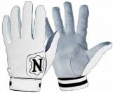 Neumann Tackified Gloves Thumbnail