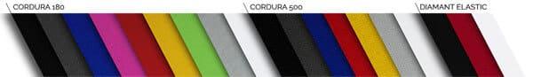 uno630-fabrics