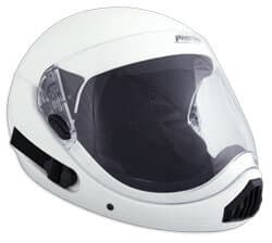 Phantom XV Full Face Helmet