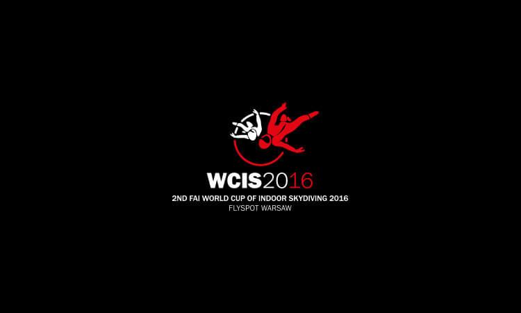 WCIS 2016 Logo