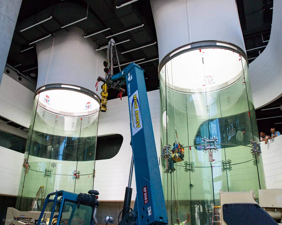 Reviews on Indoor Skydiving in San Diego, CA - iFLY Indoor Skydiving - San Diego, Ballistic Bubble Soccer, Skydive San Diego, Front Range Climbing Company, SpringHill Suites Mission Valley, K1 Speed, San Diego Marriott Mission Valley, The Ranch at.