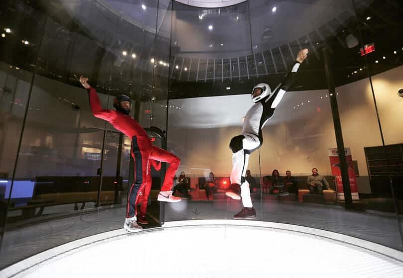 Dec 03,  · New York (NY) Westchester County ; Yonkers ; Things to Do in Yonkers ; Get quick answers from iFLY Indoor Skydiving - Westchester staff and past visitors. you will need to take a train and about 2 buses to ge there. Easiest way to get to ifly is a car and its takes about 30mins to get there from Manhattan. You probably want /5().