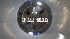 XP and Friends Video Thumbnail