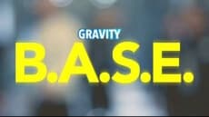 Gravity Base Thumbnail