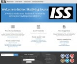 ISS Homepage October 2014