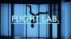 Flight Lab. Thumbnail