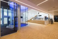 WindoBona Madrid Facility Tour