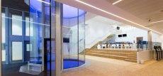 WindoBona Madrid Featured Facility