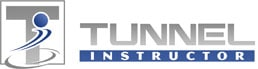 Tunnel Instructor Logo