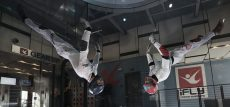 Indoor Skydiving Gear Guide Header