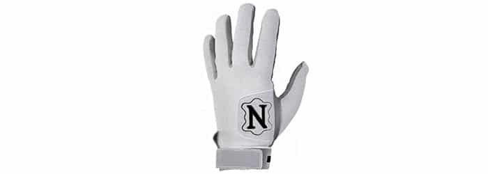 Neumann Indoor Skydiving gloves