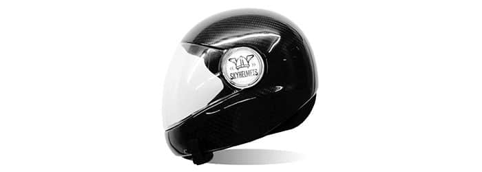 Skyhelmets Full Face