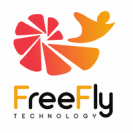 Freefly Technology logo